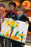 Malwettbewerb_02-11-2011_0023