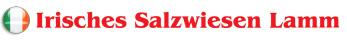 head_salzwiesen-lamm
