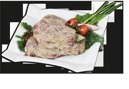 Kraeuter_Knoblauch_Steaks